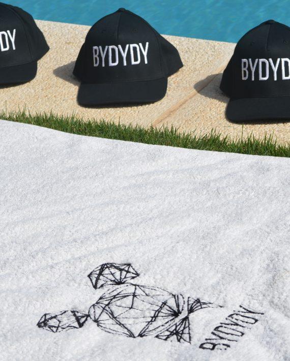 BYDYDY-Beach-Towel-02