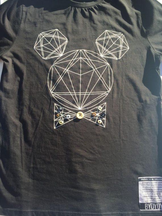 Limited Edition Organic T-Shirt
