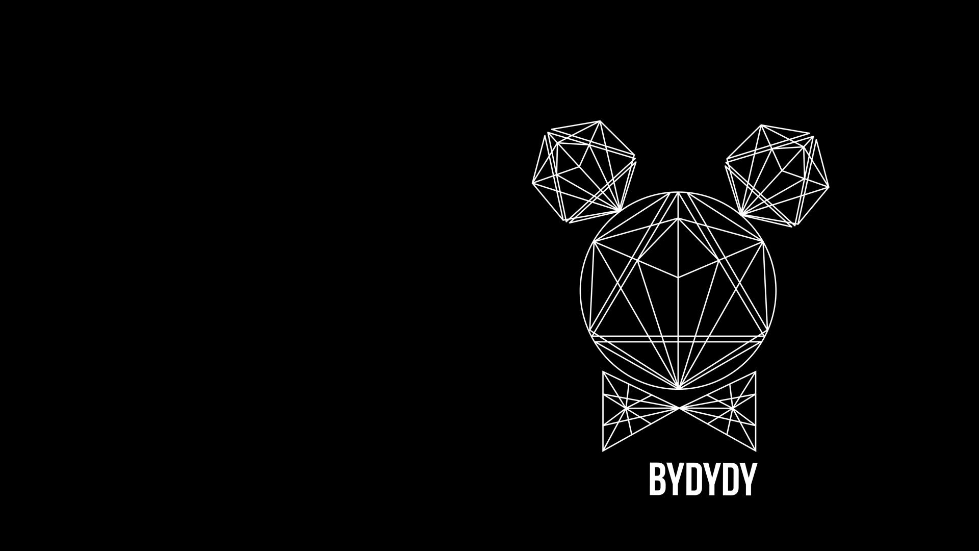 BYDYDY