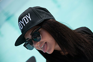 The BYDYDY Blog
